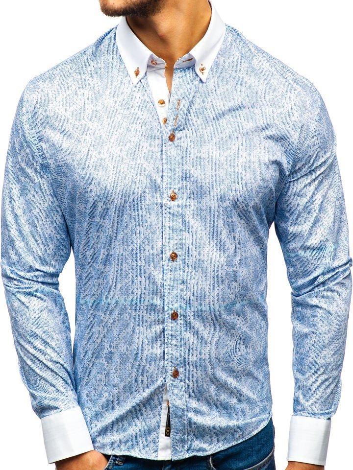 89 meilleures images du tableau chemise fashion | Chemise
