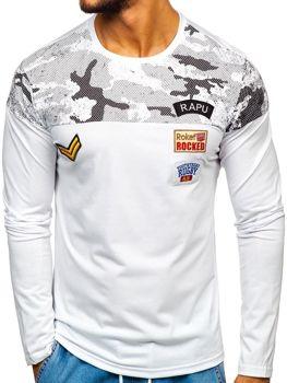 Ftk1c3lj Tee Shirts Manches Shirts Ftk1c3lj Manches Tee Tee Longues Longues Longues Shirts dCrBWxoe