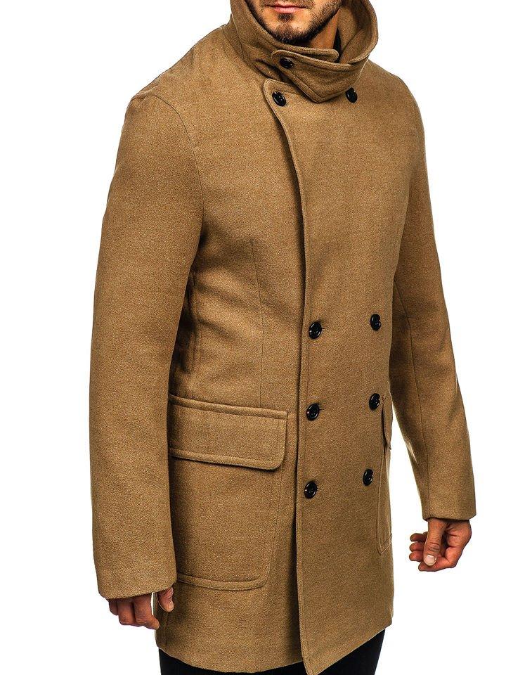 Manteaux pour homme | Springfield